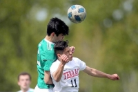 Gallery: Boys Soccer Mountlake Terrace @ Sehome